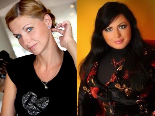 agence matrimoniale ukraine marseille worb