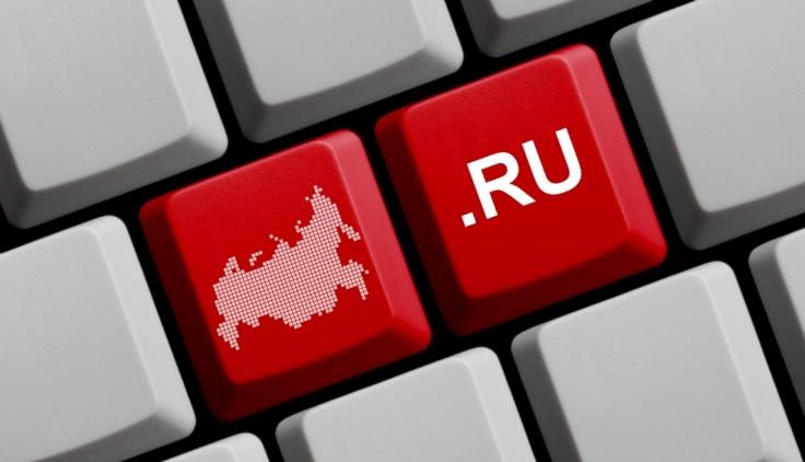 Trois-recommandations-lancer-marche-russe-F